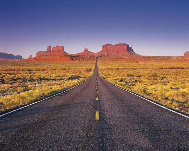 Route_66_Arizona